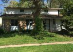 Foreclosed Homes in Florissant, MO, 63031, ID: F3969266