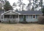 Foreclosed Homes in Wilmington, NC, 28401, ID: F3969345