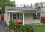 Foreclosed Home en RAILROAD AVE, Kenvil, NJ - 07847