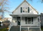 Foreclosed Home en BEVERLY AVE, Lockport, NY - 14094