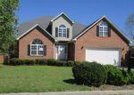 Foreclosed Home en CEDARWOOD CIR, Florence, SC - 29501