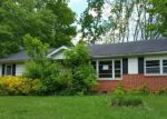 Foreclosed Home en WITCHER LN, Erwin, TN - 37650