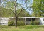 Foreclosed Home en FLEETWOOD DR, Millington, TN - 38053