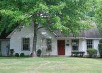 Foreclosed Home en W LINDEN ST, Ennis, TX - 75119