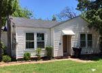 Foreclosed Home en S WILLIS ST, Abilene, TX - 79605