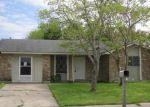 Foreclosed Homes in Corpus Christi, TX, 78412, ID: F3970079