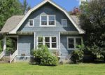 Foreclosed Home en UNION MILLS RD SE, Lacey, WA - 98503