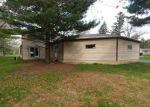 Foreclosed Home en 90TH ST, Sturtevant, WI - 53177
