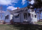 Foreclosed Home en STATE HIGHWAY 42, Sheboygan, WI - 53083