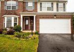 Foreclosed Home en BALMORAL DR, Locust Grove, VA - 22508