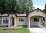 Foreclosed Home en E SPRUCE ST, Tarpon Springs, FL - 34689