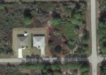 Foreclosed Home en VEGA PL NW, Lake Placid, FL - 33852