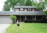 Foreclosed Home en CAMBRIDGE DR, Aurora, IL - 60506