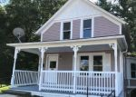 Foreclosed Home en BECKWITH ST, Norwich, CT - 06360