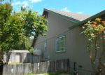 Foreclosed Home en BRYCE CT, Lakeport, CA - 95453