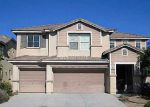 Foreclosed Home en RED FIR ST, Las Vegas, NV - 89135