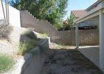 Foreclosed Home en WILD CACTUS CT, Las Vegas, NV - 89156