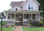 Foreclosed Home en UNION ST N, Battle Creek, MI - 49017