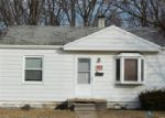 Foreclosed Homes in Warren, MI, 48091, ID: F3971295