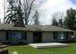 Foreclosed Home en STATE HIGHWAY M35, Escanaba, MI - 49829