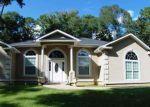 Foreclosed Home en SHELINE DR, Havana, FL - 32333