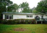 Foreclosed Home en STARK RD, Jackson, GA - 30233
