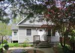 Foreclosed Home en ACORN TRL, Oak Ridge, NJ - 07438