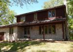 Foreclosed Homes in Saint Paul, MN, 55124, ID: F3971855