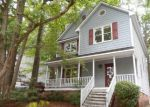 Foreclosed Homes in Raleigh, NC, 27616, ID: F3971945