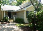 Ejecuciones Hipotecarias en Myrtle Beach, SC, 29575, Identificación: F3972174