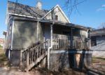 Foreclosed Home en HARRISON AVE, Joliet, IL - 60432