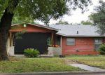 Foreclosed Homes in San Antonio, TX, 78213, ID: F3972227