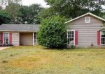 Foreclosed Home en ORCHARD LN, Spartanburg, SC - 29303