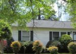 Foreclosed Home en LEWIS RD, Williamston, SC - 29697