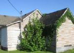 Foreclosed Home en N 17TH ST, Herrin, IL - 62948