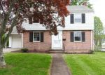 Foreclosed Home en BIELEFIELD RD, Middletown, CT - 06457