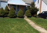 Foreclosed Homes in Warren, MI, 48089, ID: F3973304