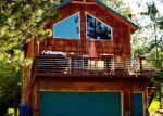 Foreclosed Home in TERRACE RD, Loon Lake, WA - 99148