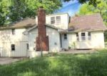 Foreclosed Homes in Overland Park, KS, 66204, ID: F3973537