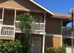 Foreclosed Home en UWAPO RD, Kihei, HI - 96753