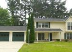 Foreclosed Home in HAMPSTEAD PL, Riverdale, GA - 30296