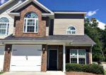 Foreclosed Home in KENDAL CT, Savannah, GA - 31419