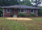 Foreclosed Home en GREENCOVE LN SE, Atlanta, GA - 30316