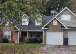 Foreclosed Home in PERCEVIL PT, Mcdonough, GA - 30253