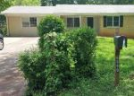 Foreclosed Home in KNOLLWOOD DR, Morrow, GA - 30260
