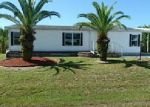 Foreclosed Home en WEEKSONIA AVE, Port Charlotte, FL - 33953