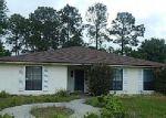 Foreclosed Home en HUNTERS LAKE CIR S, Jacksonville, FL - 32210