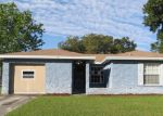 Foreclosed Home en LANCE CT, Dover, FL - 33527