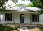Foreclosed Home en GRAFENBURG RD, Frankfort, KY - 40601