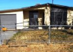 Foreclosed Home en S HARRIS ST, Hanford, CA - 93230